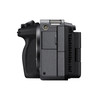 SONY FX3 CINEMA LINE FULL-FRAME CAMERA BODY ONLY