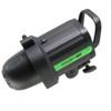 USED PHOTTIX INDRA 500LC TTL W/LASSO TRANSMITTER