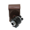 USED CONTAX RF #440 TURRET FINDER