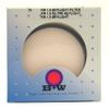 B+W SKYLIGHT KR1.5 (1A) FILTERS