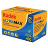 KODAK GOLD 400 (135-24EXP ROLL)