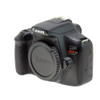 USED CANON EOS REBEL T6