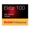 KODAK EKTAR 100 COLOR PRINT (135-36 ROLL)