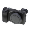 (DISCONTINUED) USED SONY A6400 (738788)