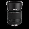 PENTAX DA 55-300MM F4.5-6.3 PLM WR RE