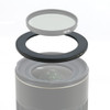 FILTER STEP-DOWN ADAPTER RING (43-52)