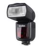 GODOX V860II CAMERA FLASH (SONY)