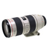 USED CANON EF 70-200MM F2.8 L IS