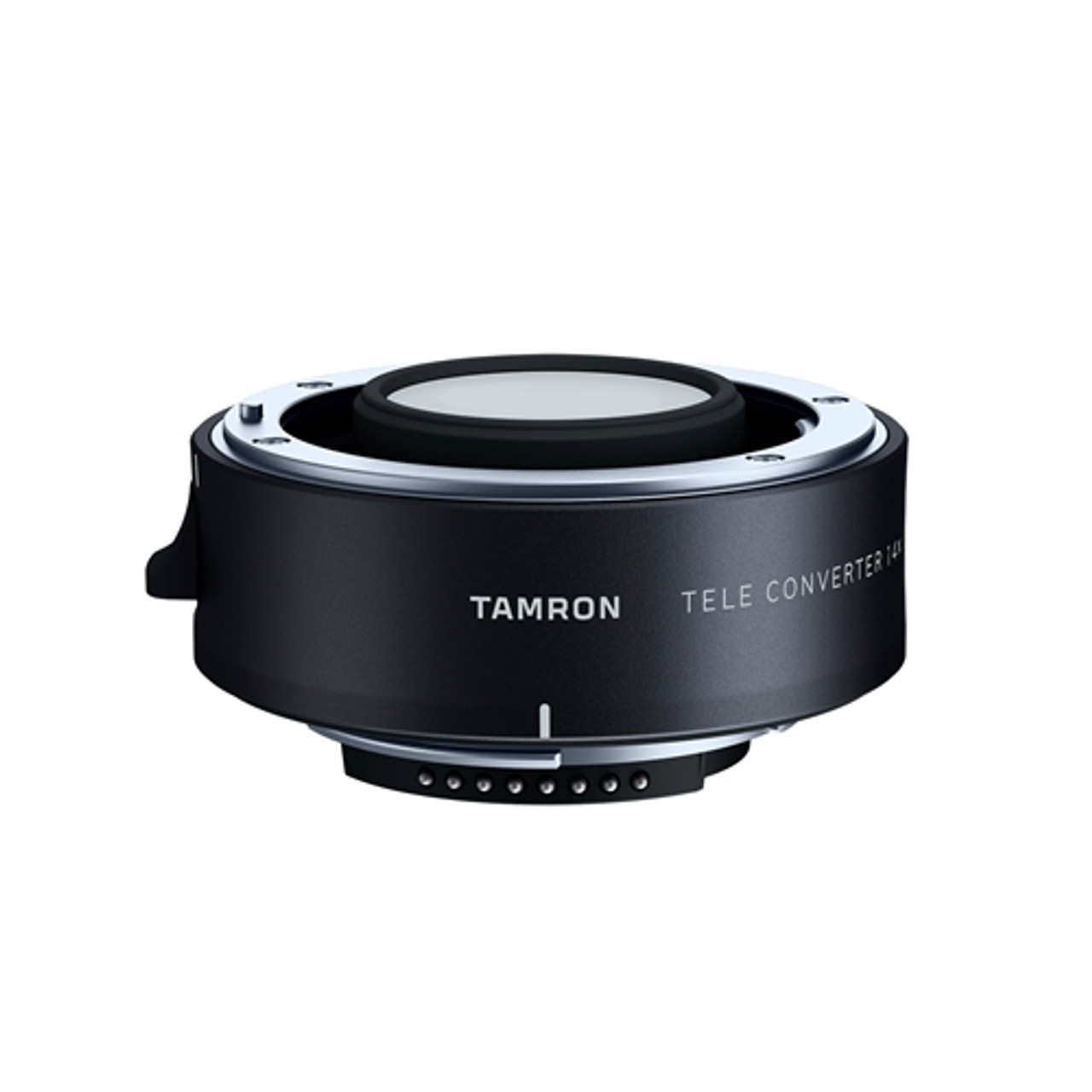 TAMRON TC-X14 1.4X TELECONVERTER CANON