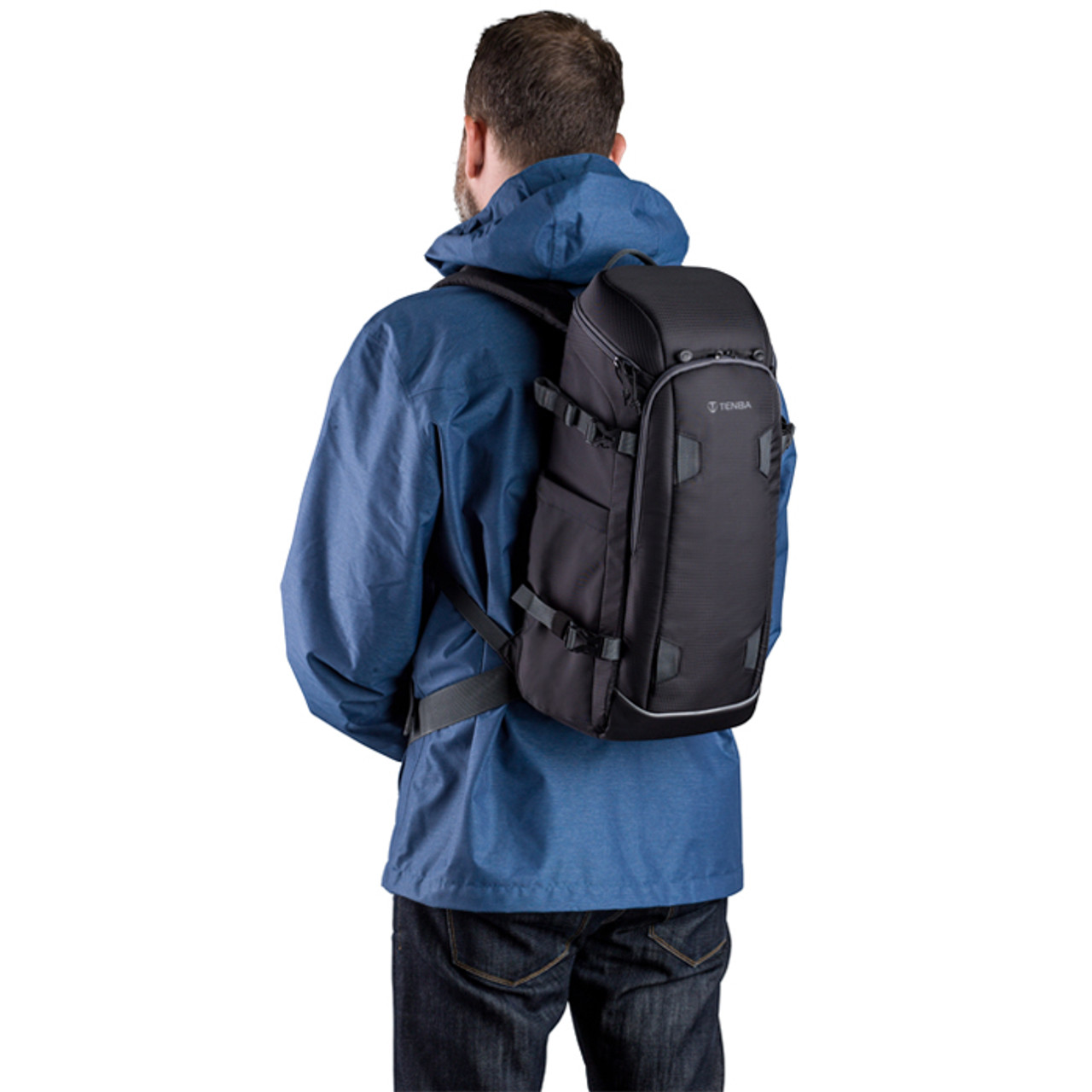 TENBA SOLSTICE BACKPACK 12L