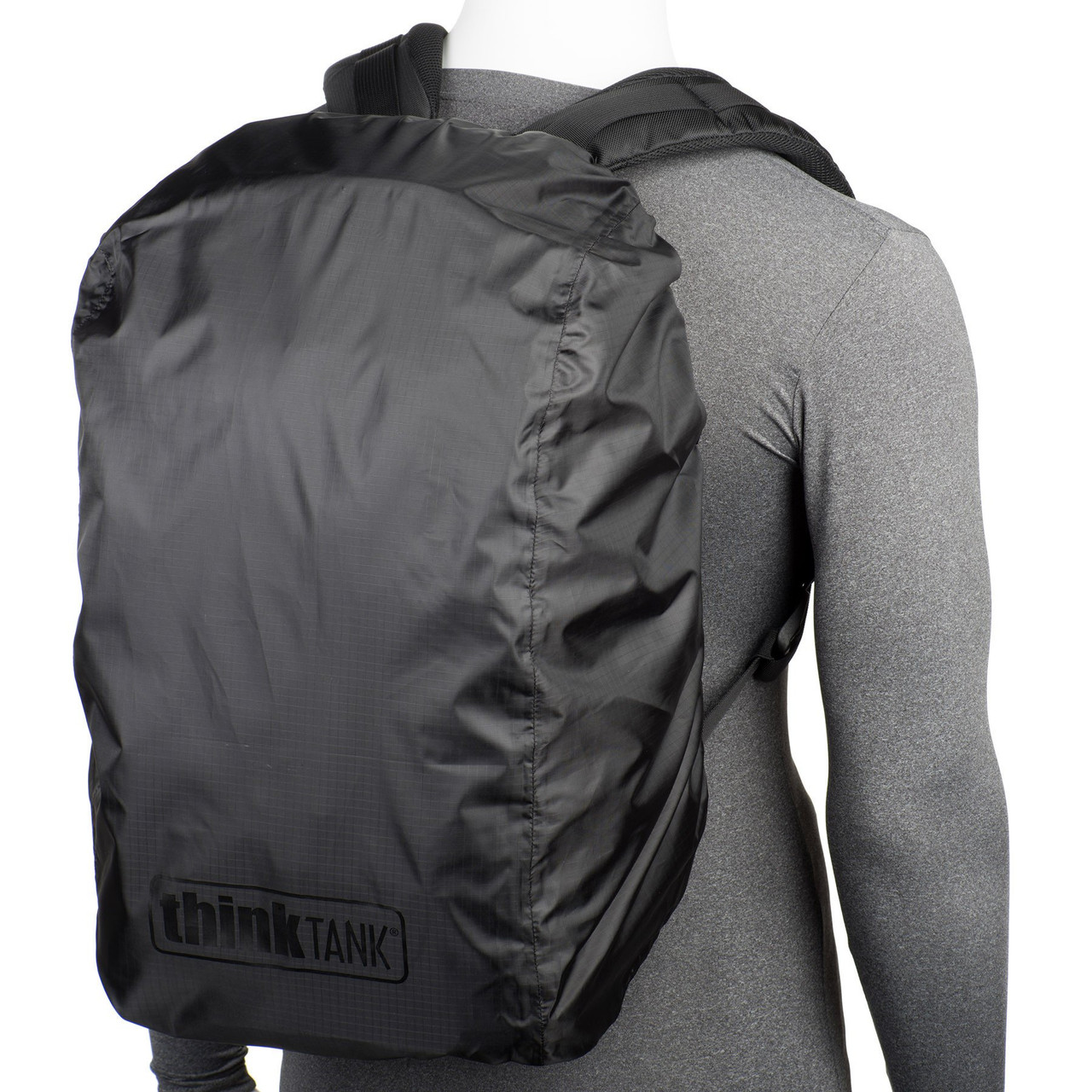 THINK TANK PHOTO STREETWALKER HARDDRIVE (V2)
