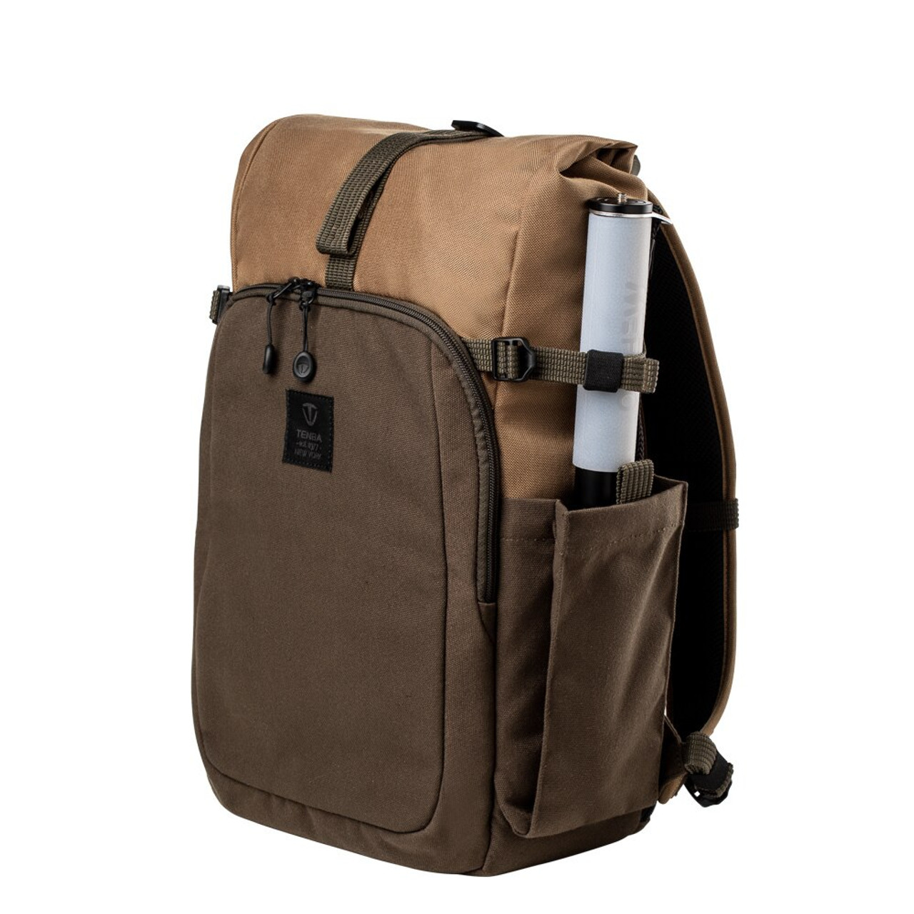 TENBA FULTON BACKPACK 14L