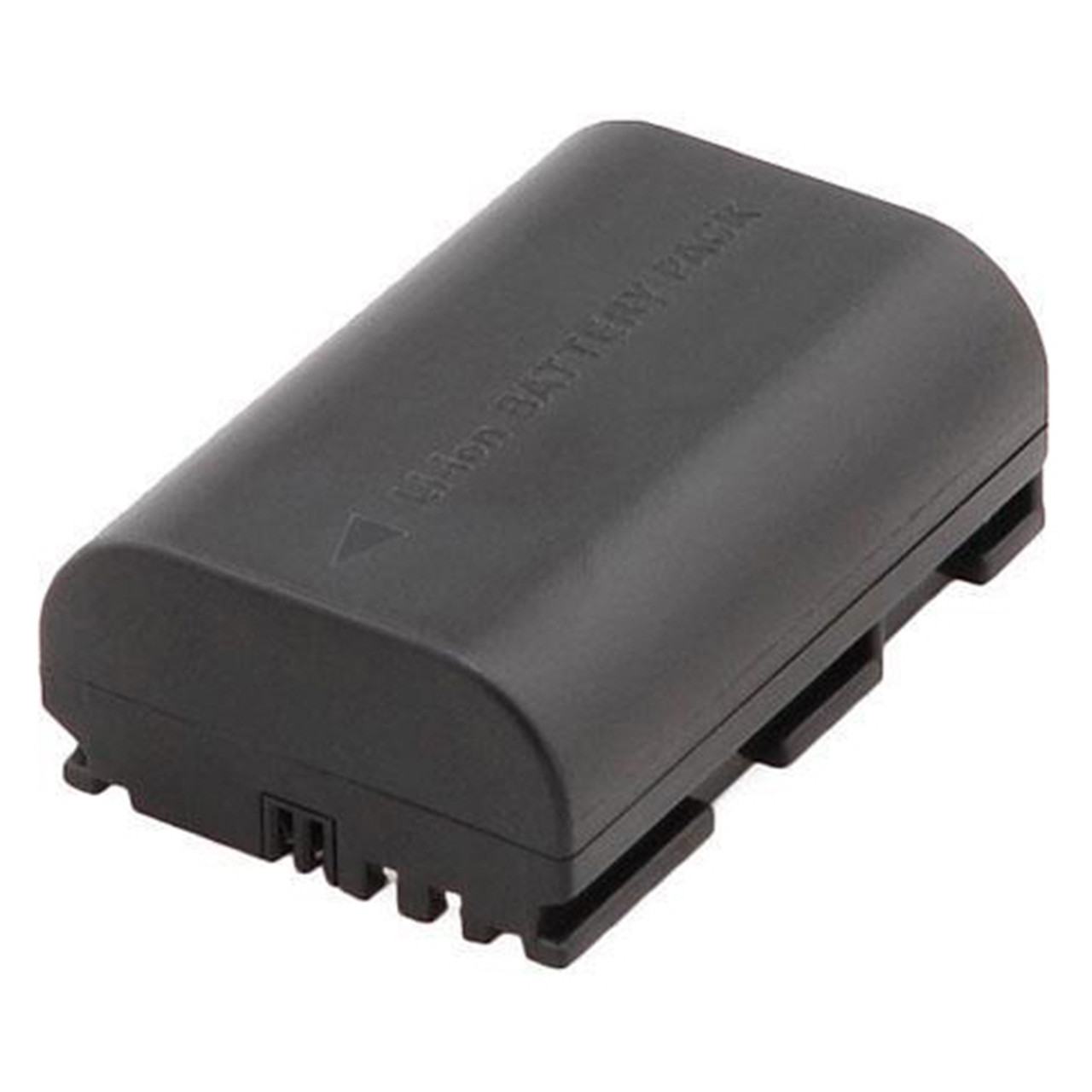 POWER2000 CANON LP-E6 BATTERY REPLACEMENT (ACD-415)