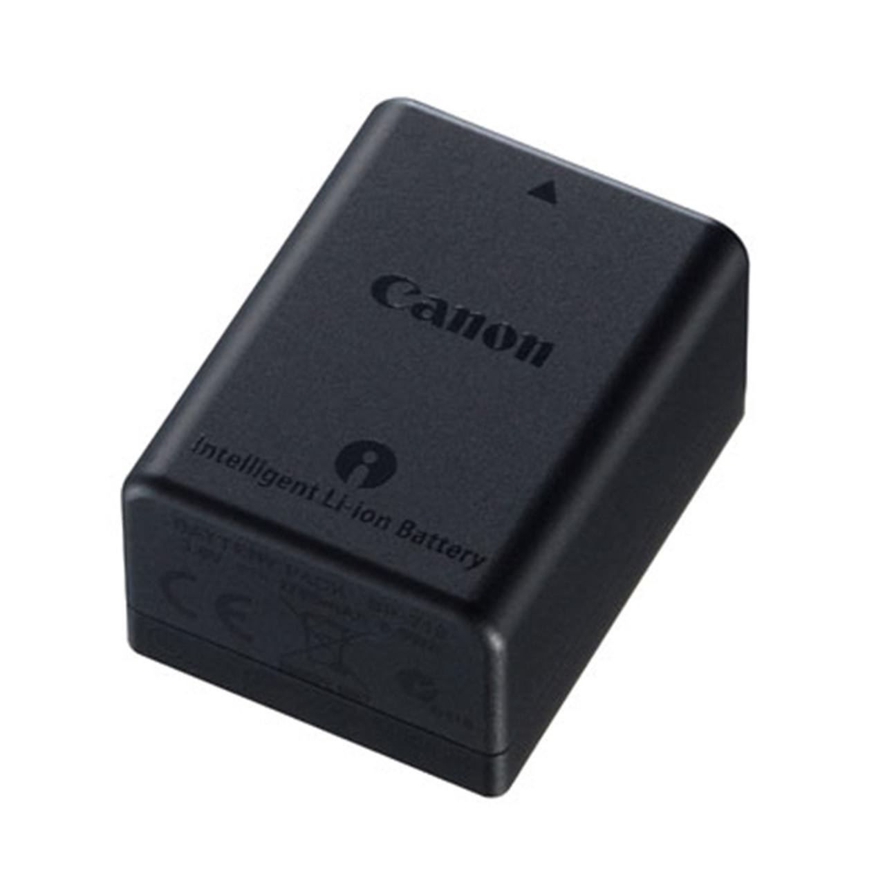 CANON BP-718 BATTERY PACK