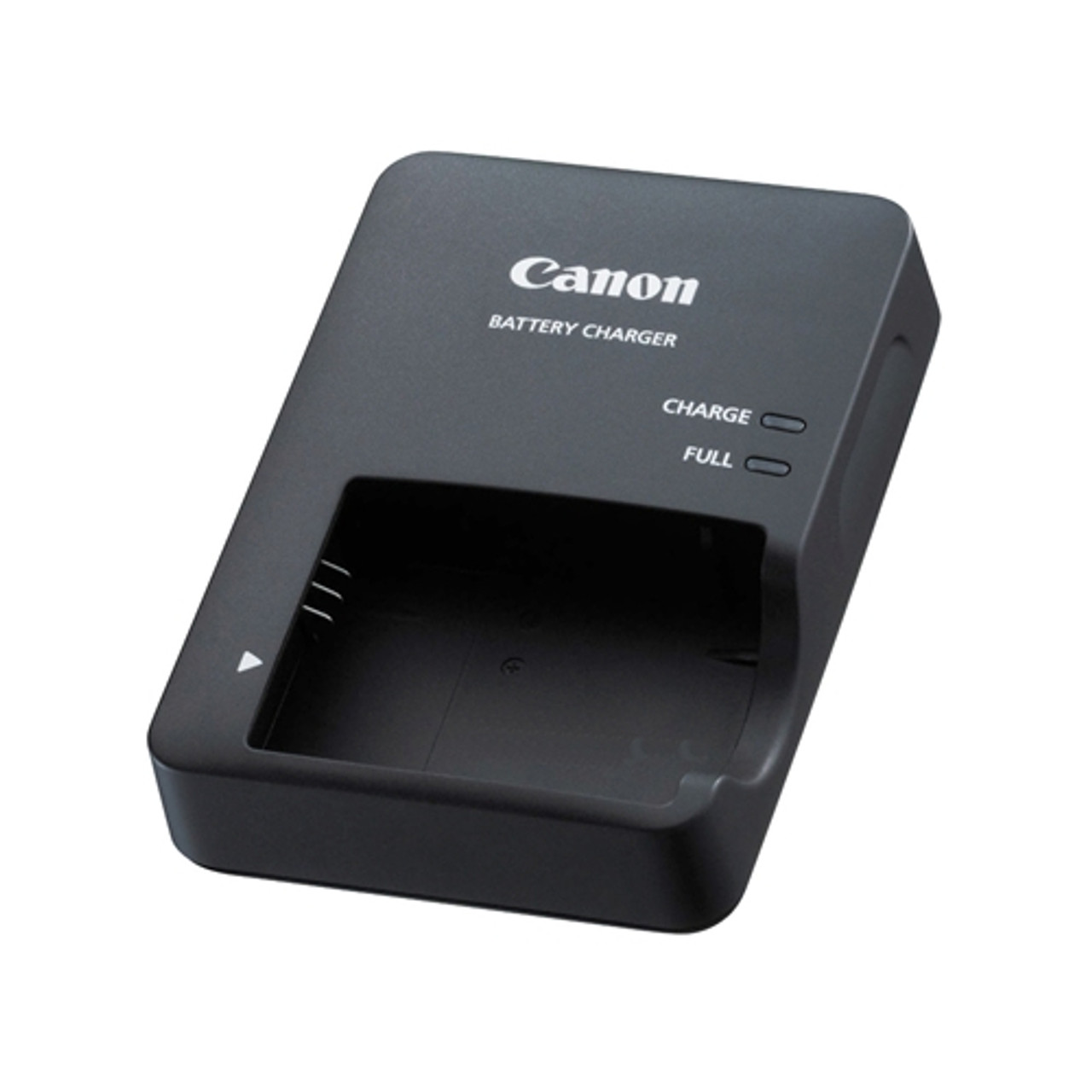 CANON CB-2LG BATTERY CHARGER