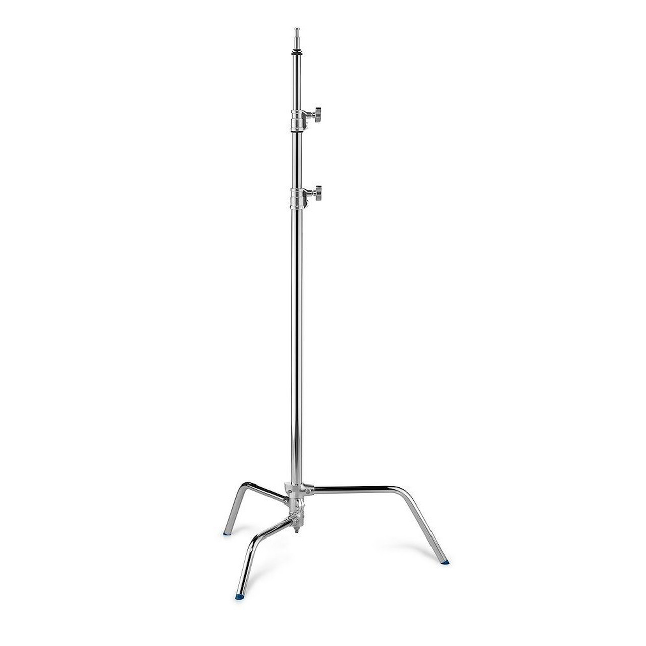 AVENGER C-STAND 33 - 10.7' (CHROME)