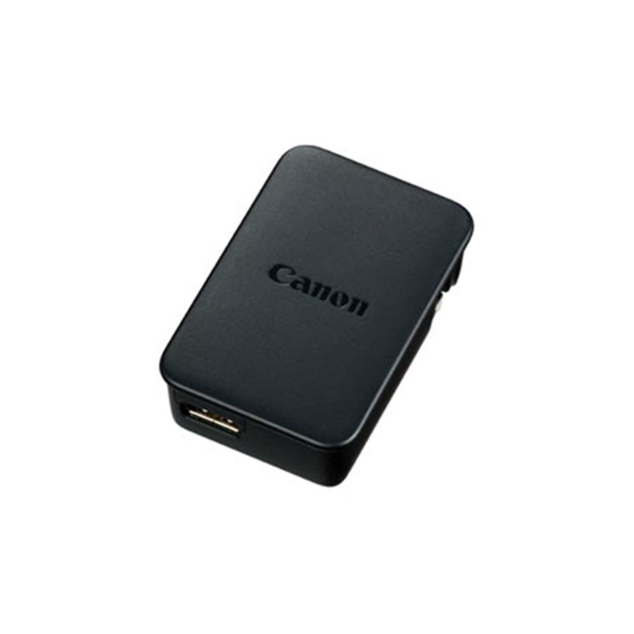 CANON CA-DC30 COMPACT POWER ADAPTER