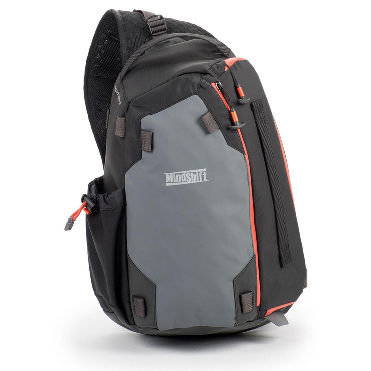 MINDSHIFT PHOTOCROSS 10 SLING BAG