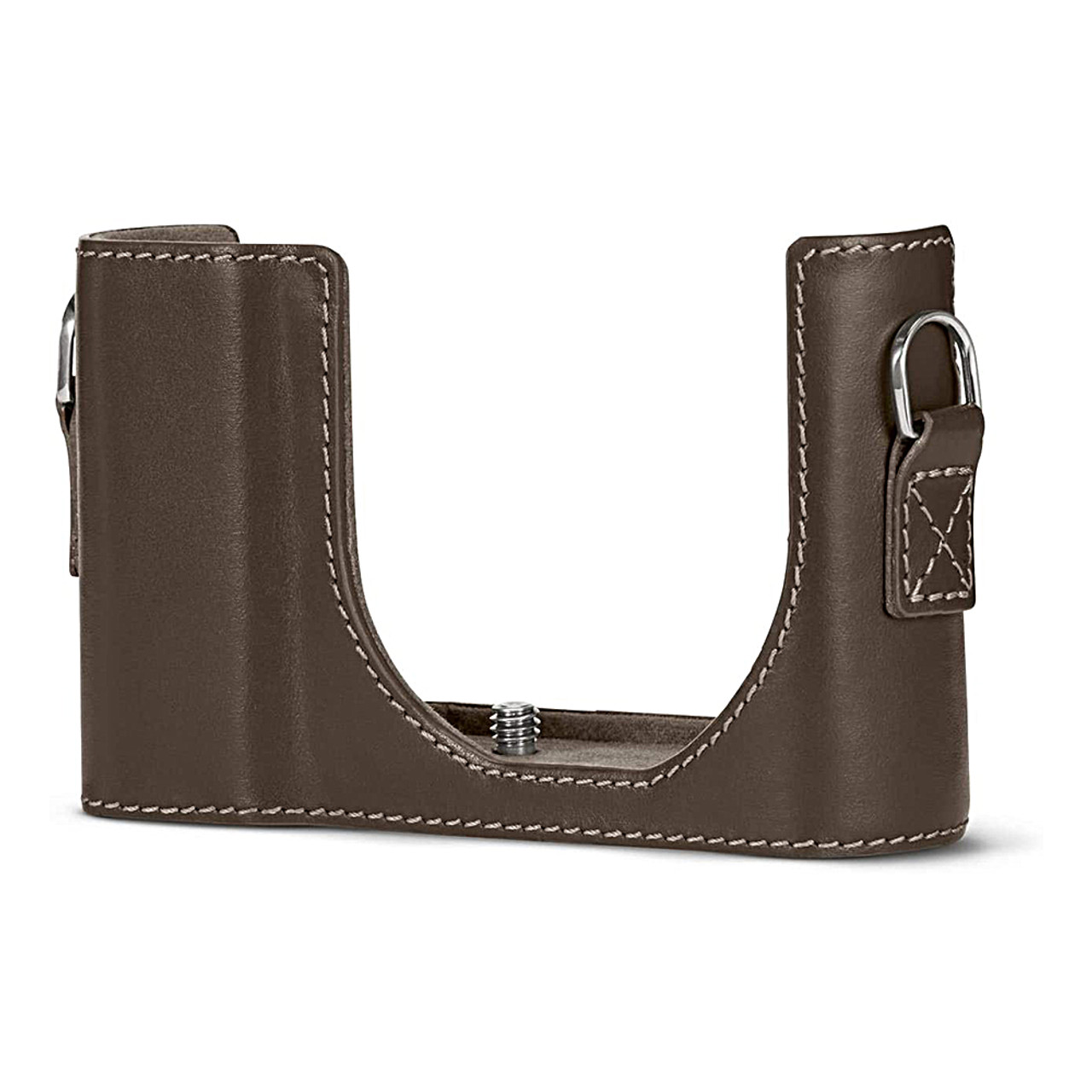 LEICA C-LUX PRETECTOR LEATHER TAUPE