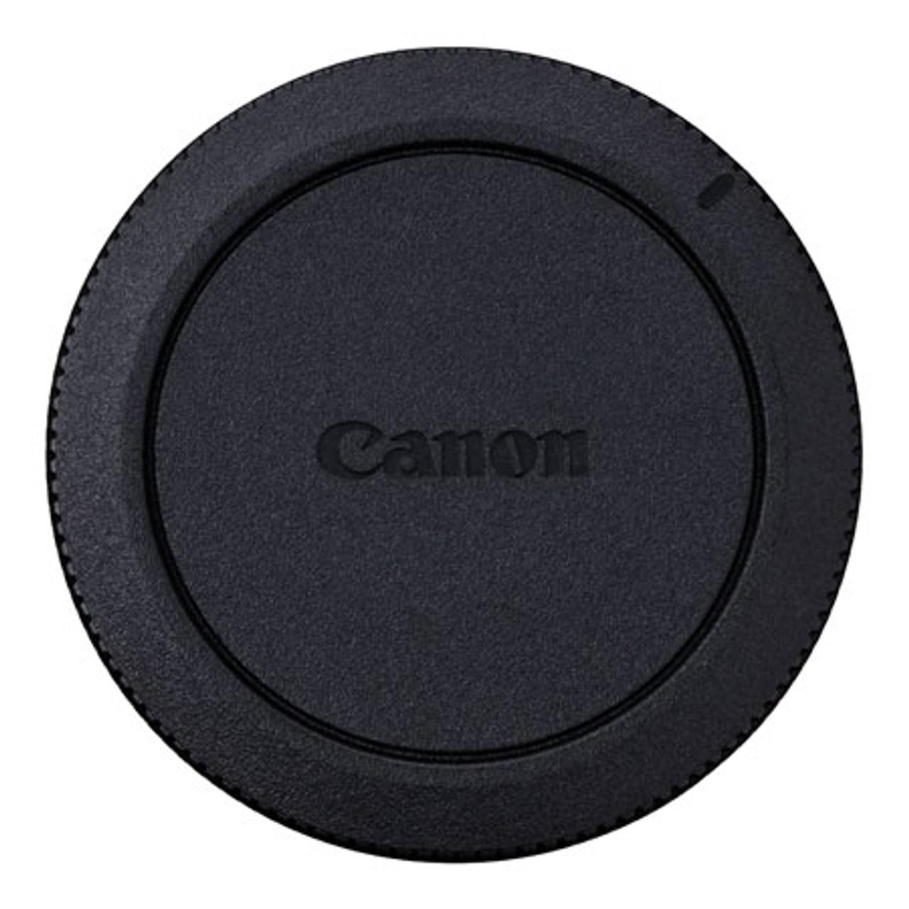 CANON RF MOUNT BODY CAP RF-5