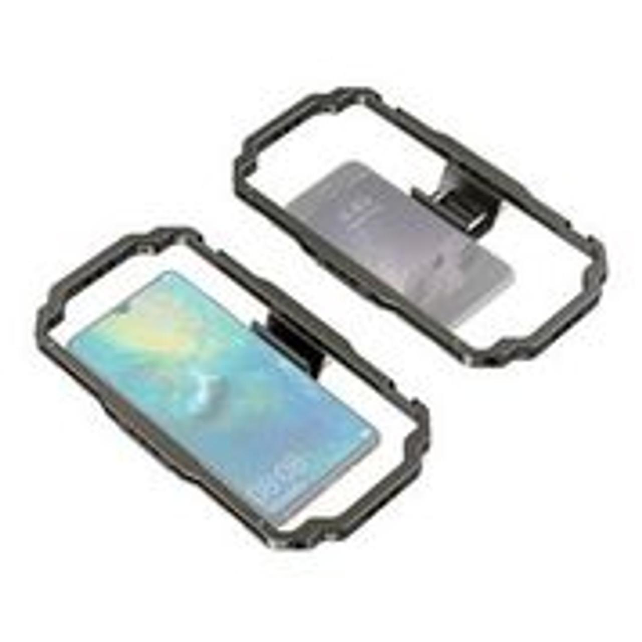 SMALLRIG UNIVERSAL PHONE CAGE