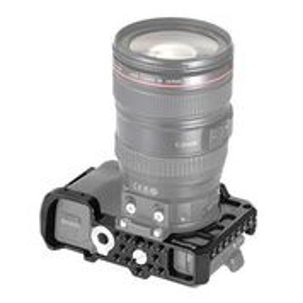 SMALLRIG CAGE - SONY A6100/A6300/A6400/A6500