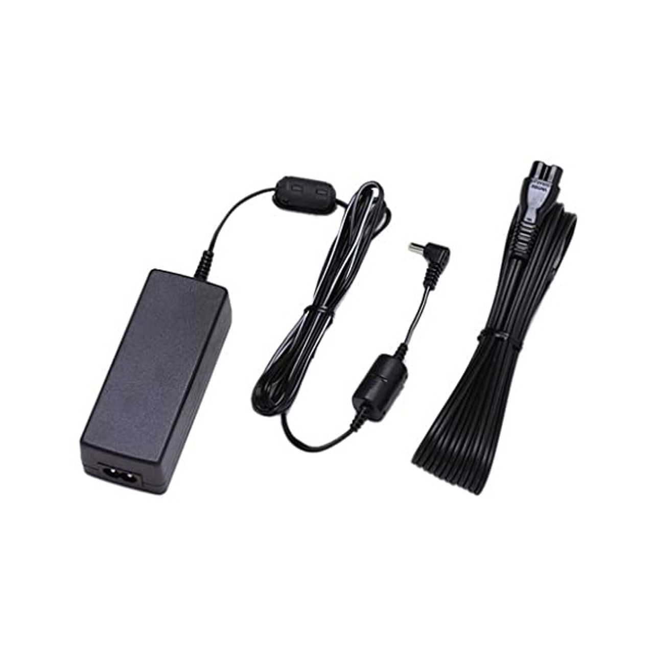 CANON ACK600 AC ADAPTER