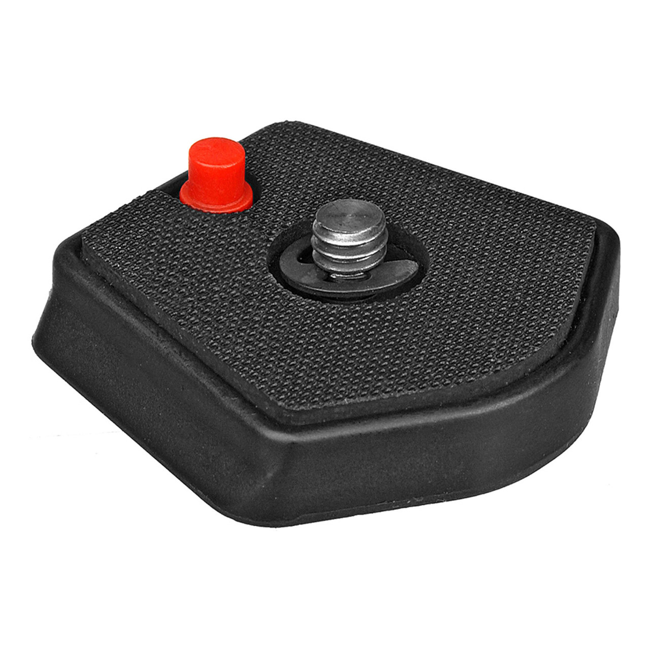 """MANFROTTO 785PL ACCESSORY QR PLATE 1/4"""""""