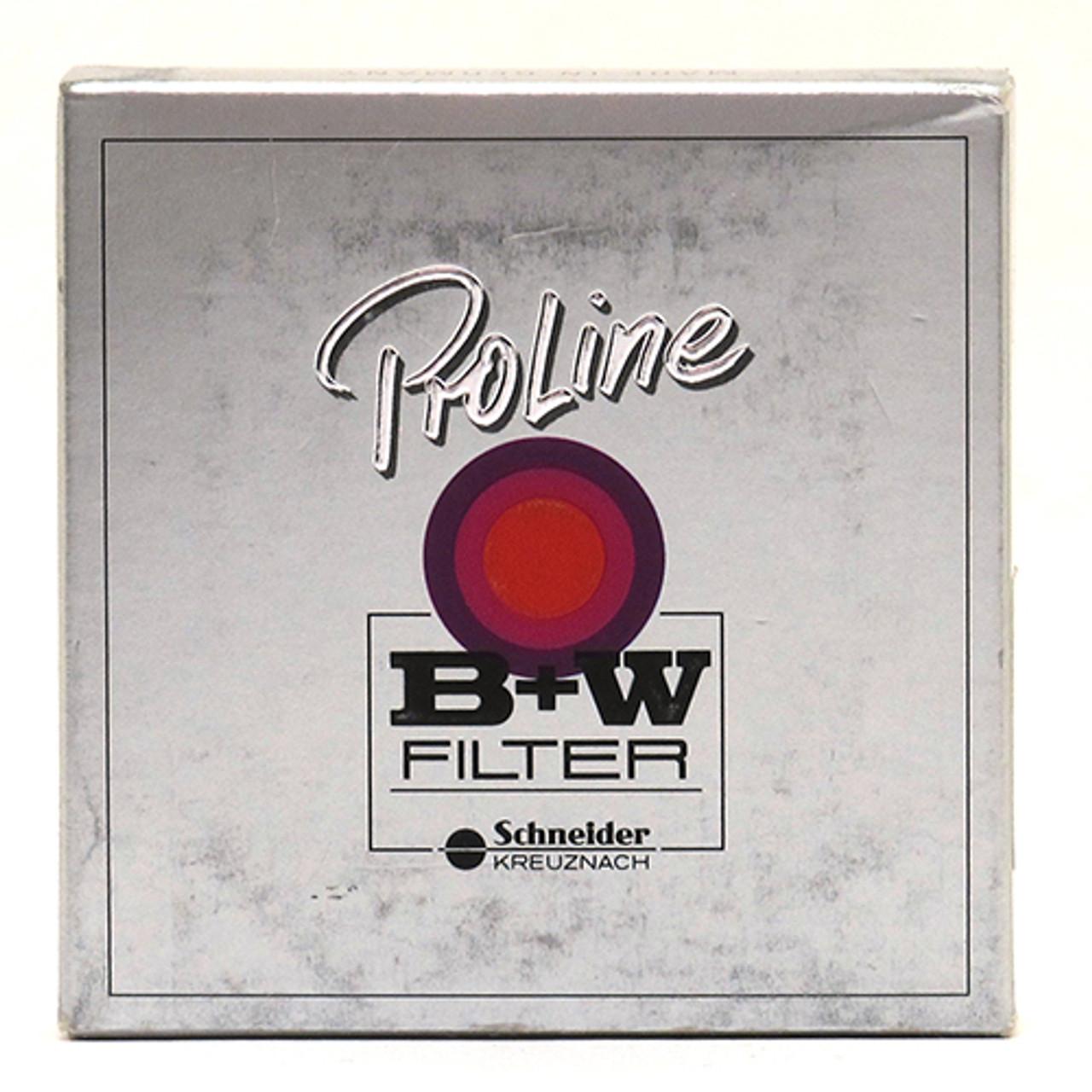 B+W CLOSE-UP +10 SC NL (55MM)