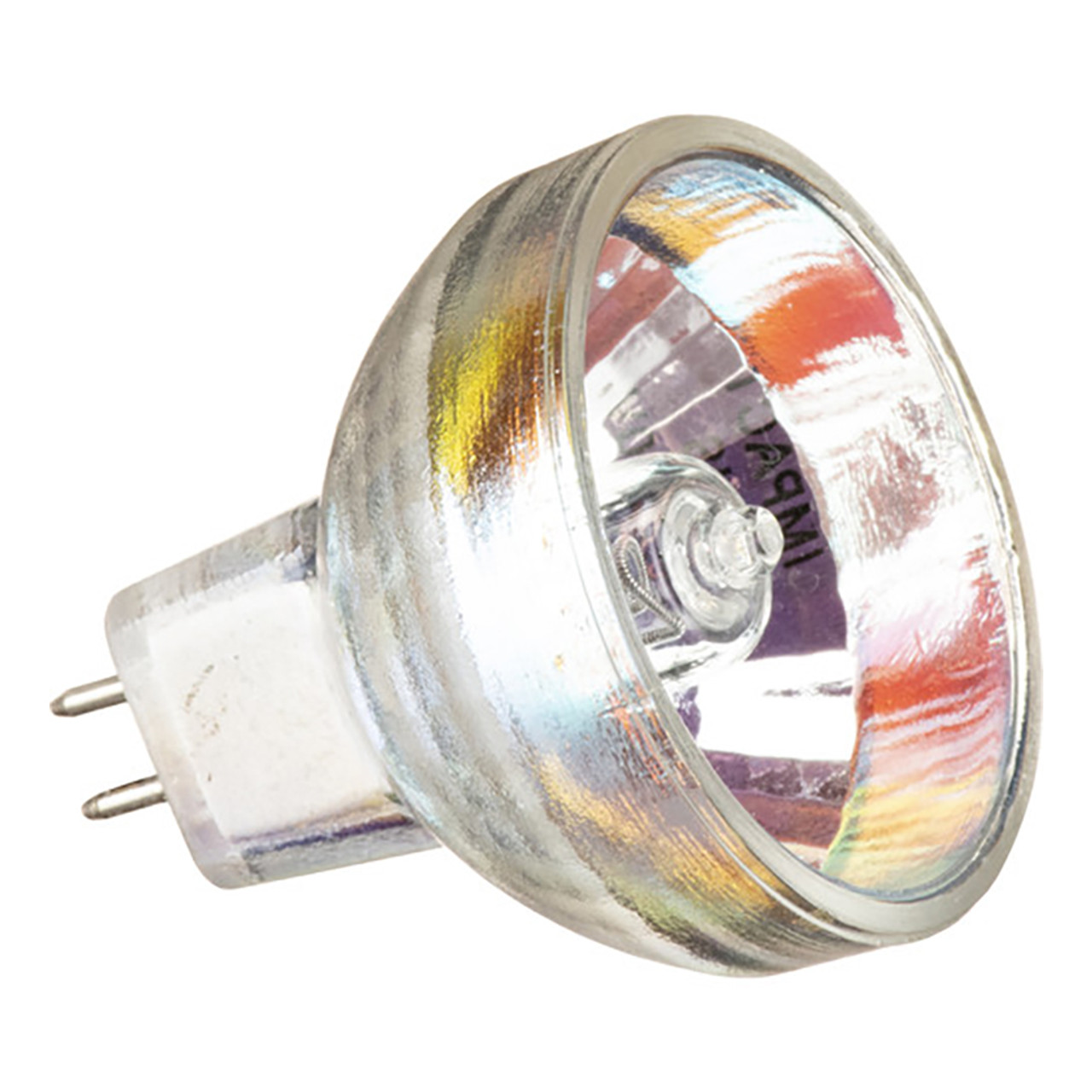 FHS PROJECTOR LAMP