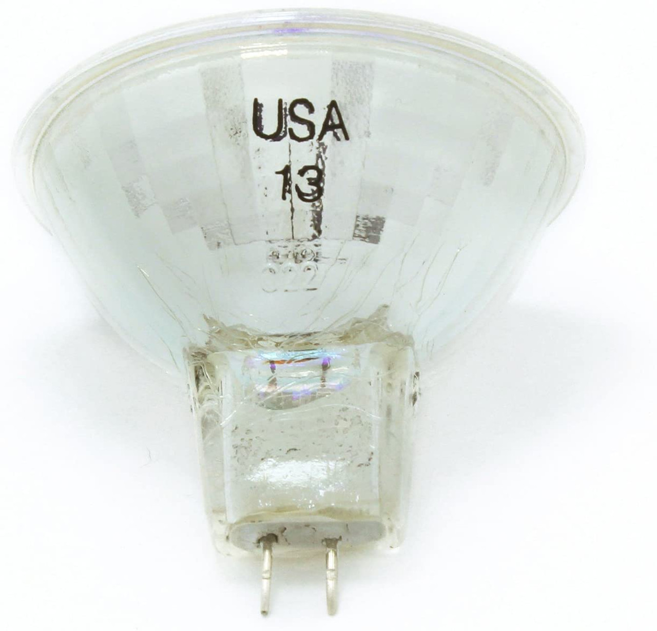 ELH PROJECTOR LAMP