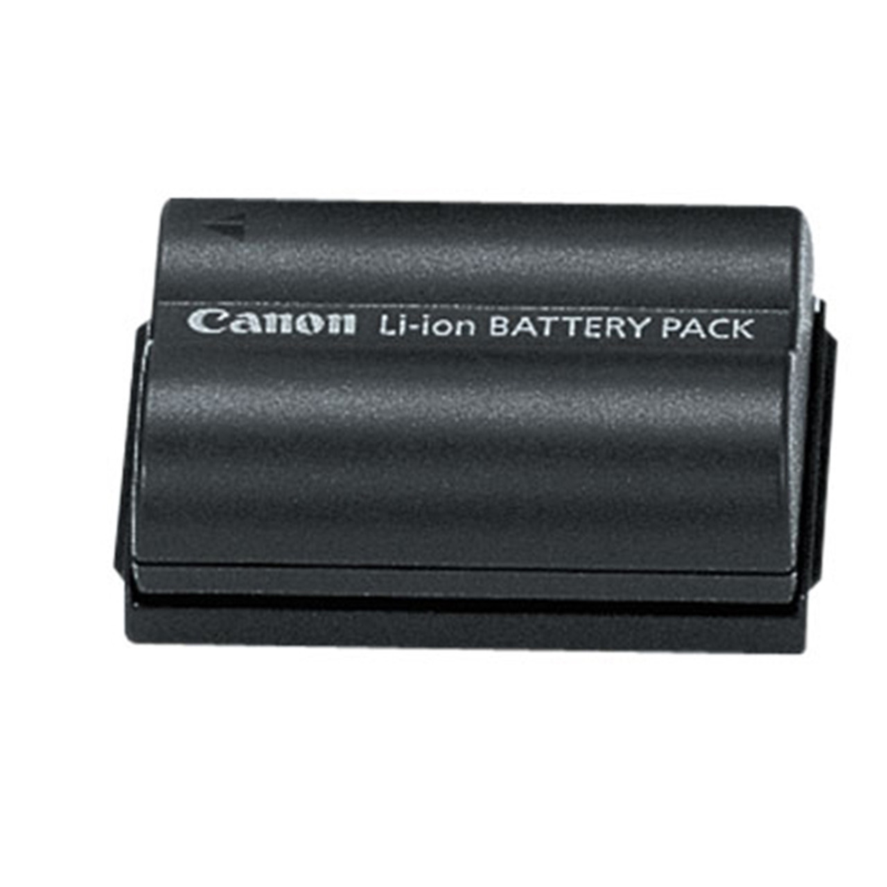 CANON BP-511A BATTERY PACK