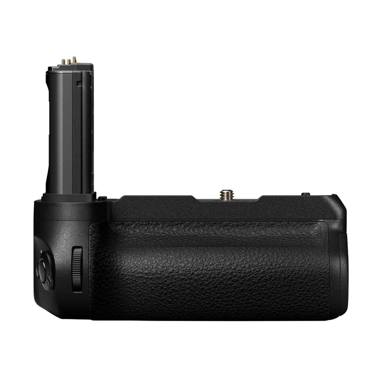 NIKON MB-N11 MULTI POWER BATTERY PACK