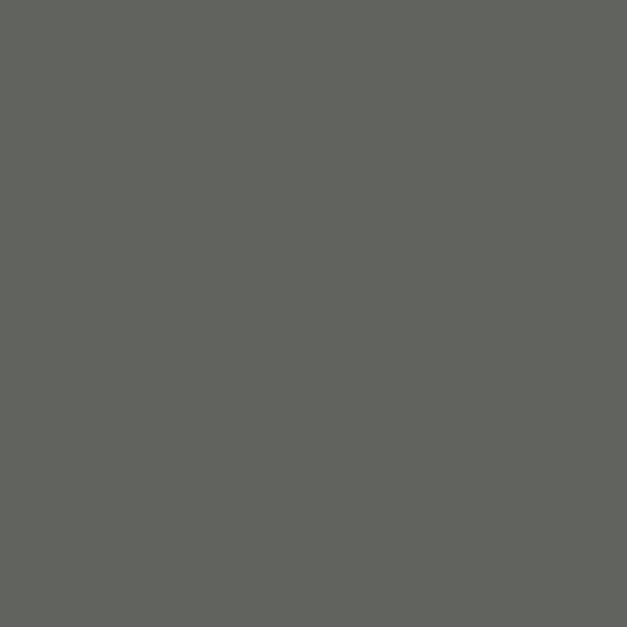 "SUPERIOR SEAMLESS PAPER BACKGROUND 53""X36' - THUNDER GREY"