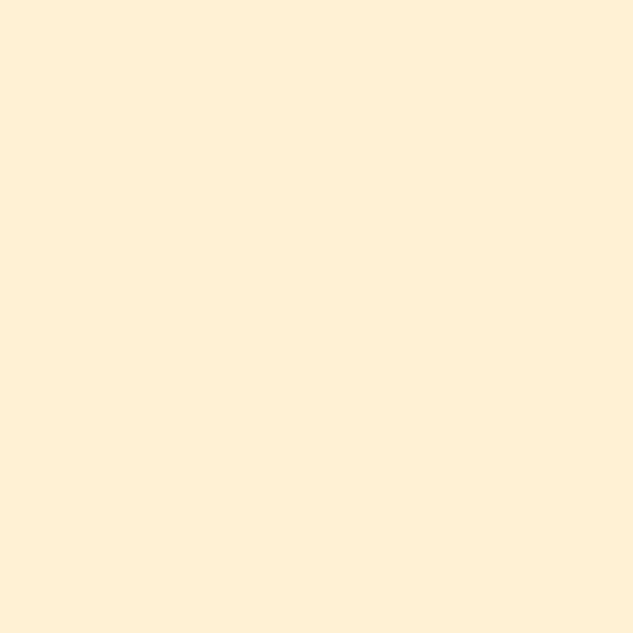 "SUPERIOR SEAMLESS PAPER BACKGROUND 53""X36' - CREME"