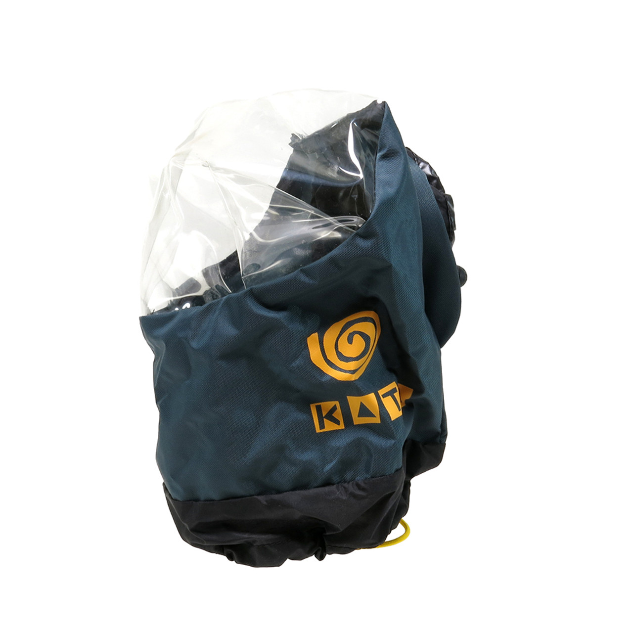 USED KATA RAIN COVER