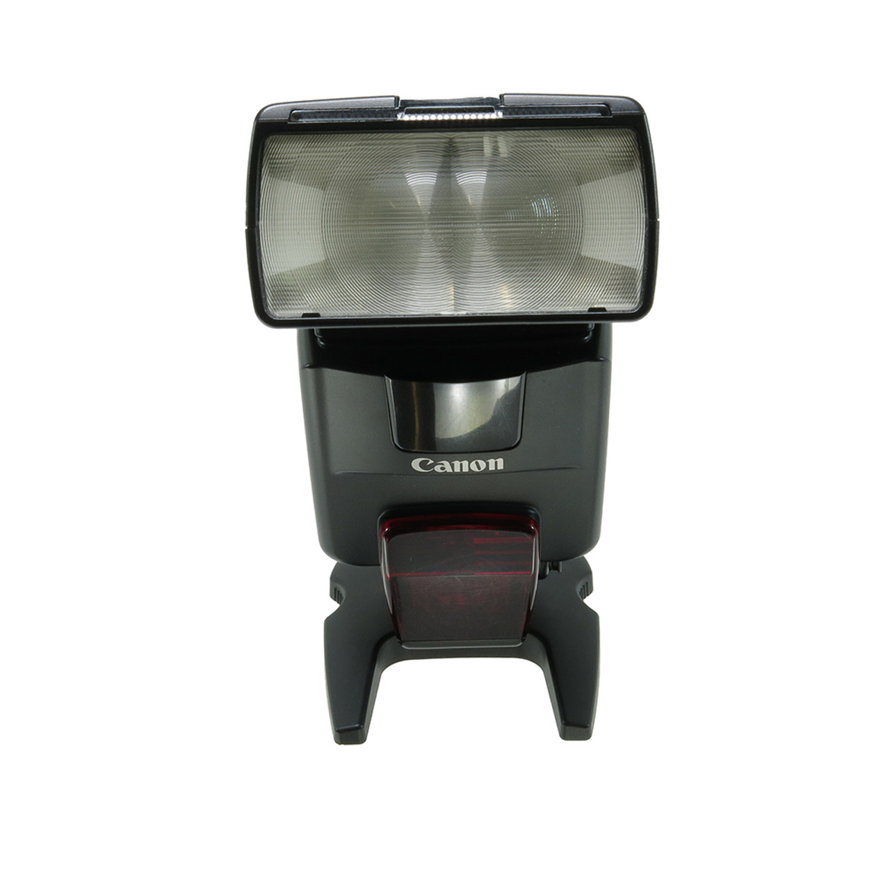USED CANON 550EX FLASH (736682)