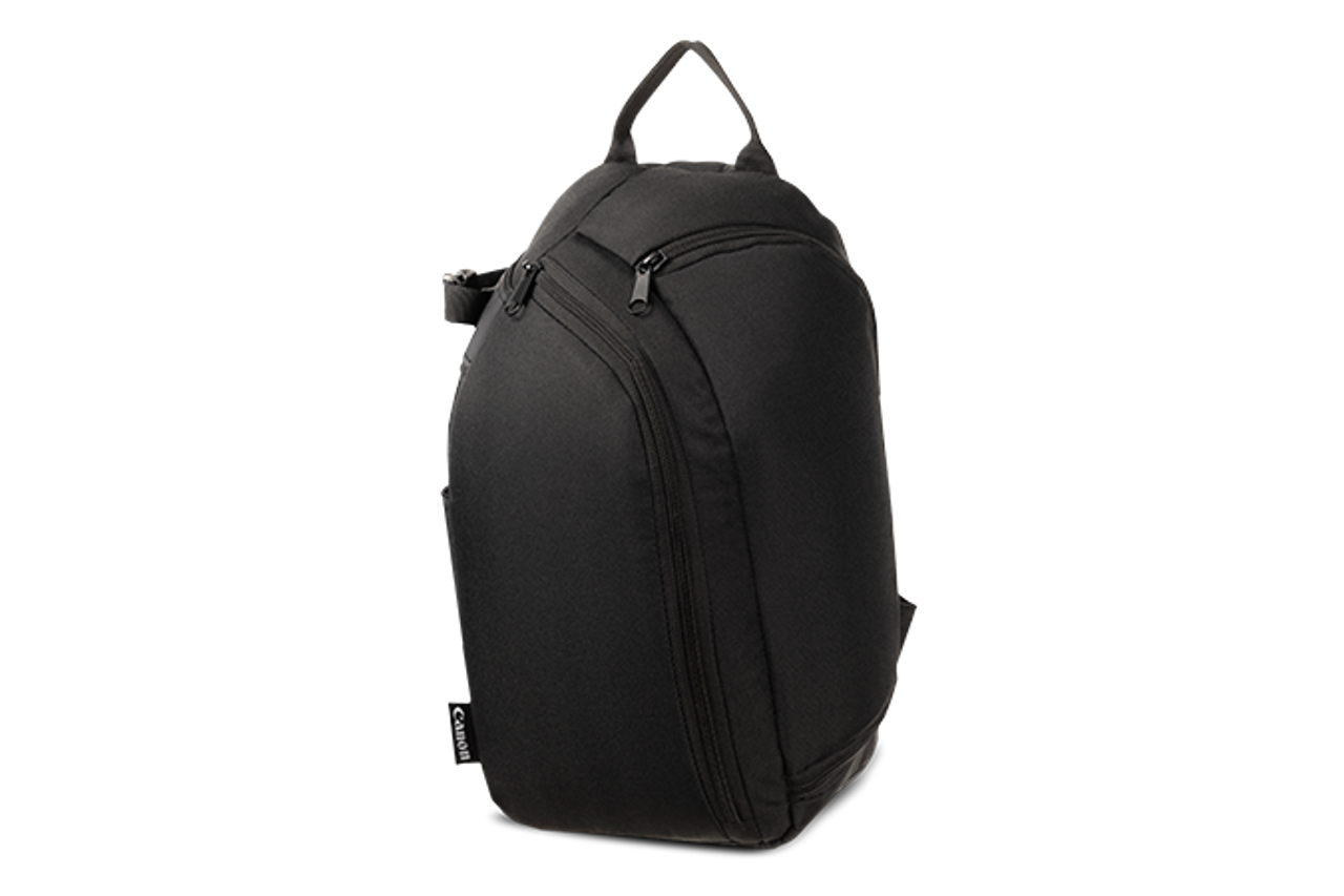 CANON SLING BACKPACK 100S