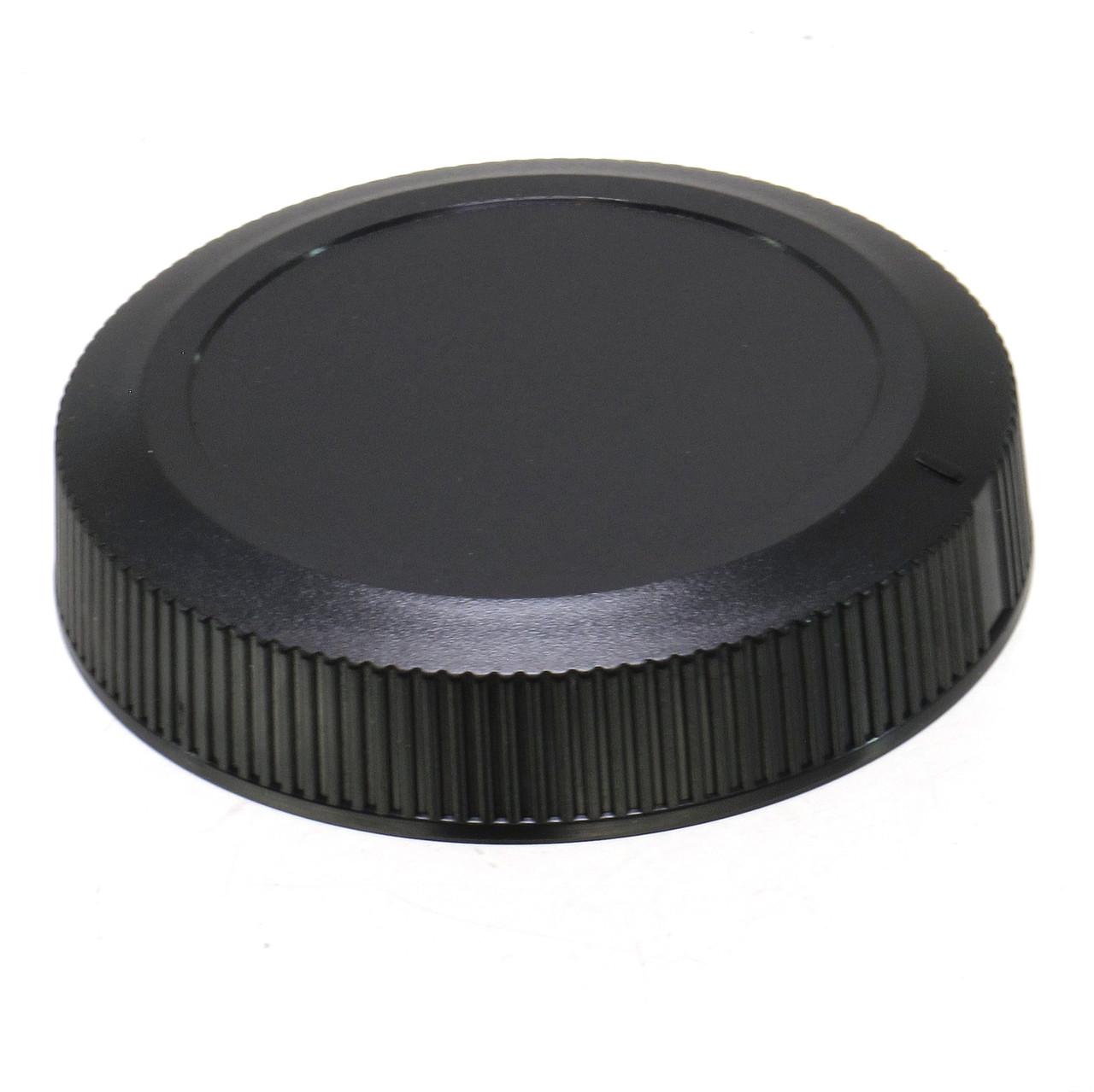 ZUMA CANON R REAR LENS CAP