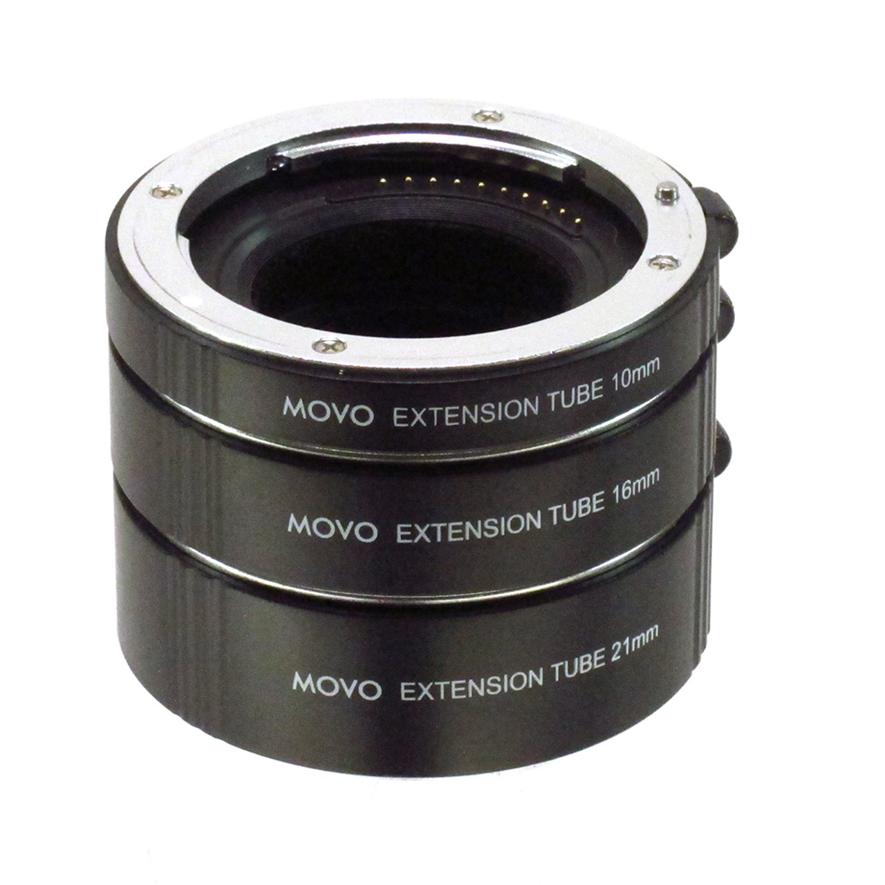 USED MOVO EXT TUBE SET (SONY)