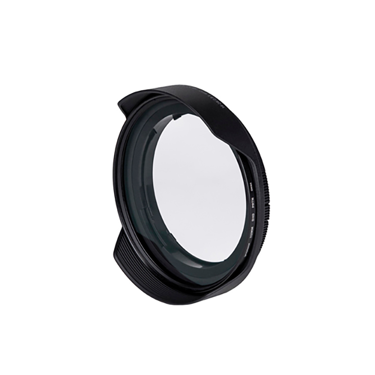 PROMASTER 112MM PROTECTION - DIGITAL HD