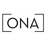 ONA DESIGNS INTERNATIONAL LLC
