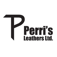 PERRIS LEATHER
