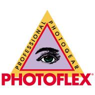 PHOTOFLEX PRODUCTS