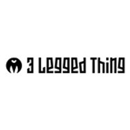 3 LEGGED THING LTD