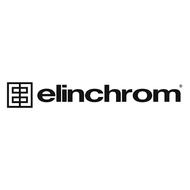 ELINCHROM