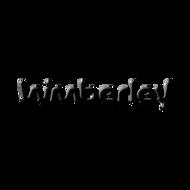 WIMBERLEY INC.