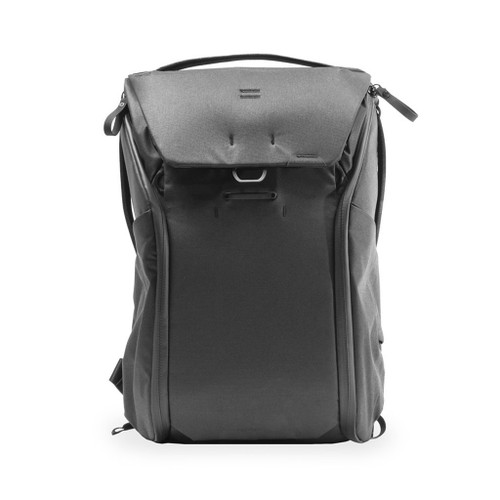 PEAK DESIGN EVERYDAY BACKPACK 30L (V2)