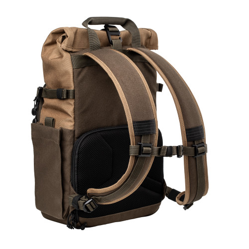 TENBA FULTON BACKPACK 10L