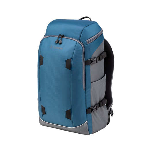 TENBA SOLSTICE BACKPACK 20L
